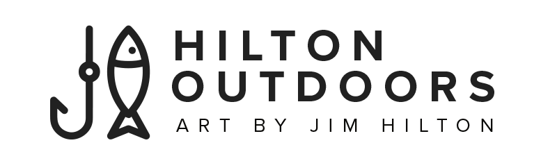 Hilton Outdoors